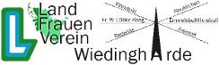 LVF_Wiedingharde