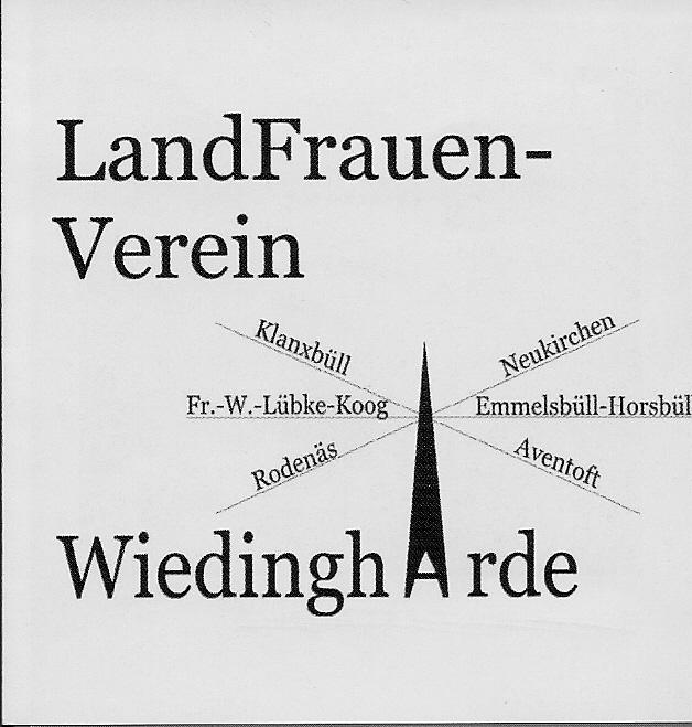 LFV Wiedingharde