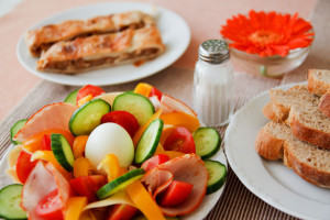 healthy-breakfast-871287410500r0Je